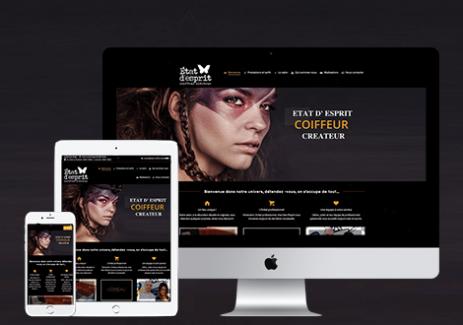 Crea web Toulouse