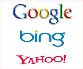 Votre site en premiére page de Google