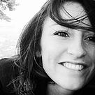 La popote à pépé, une idée de Justine Bonnery