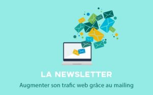augmenter le trafic d'un site web